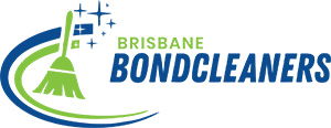 Brisbane Bond Cleaners